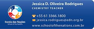 Jessica Delavechia Oliveira Rodrigues-01