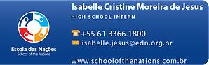 Isabelle Cristine Moreira de Jesus-01.pn