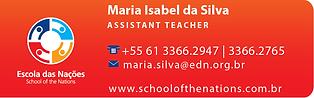 Maria Isabel da Silva-01.png