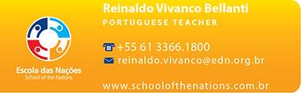 reinaldo_vivanco-01.png