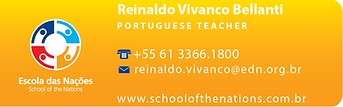 reinaldo_vivanco-01.png