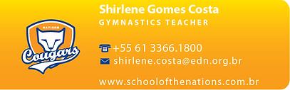 Shirlene-01.png