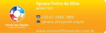 Synara Freire da Silva-01.png