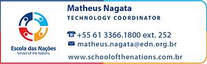 Matheus Nagata de Oliveira Carneiro-01.p