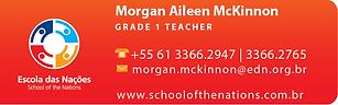 Morgan_McKinnon-01.png