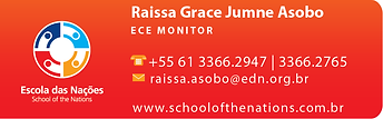 RAISSA GRACE JUMNE ASOBO-01.png