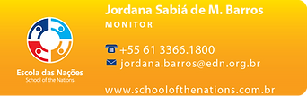 Jordana_Sabiá_de_Menezes_Barros-01.png