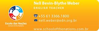 Nell Bevin-Blythe Weber-01.png