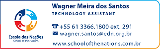 wagner-01.png