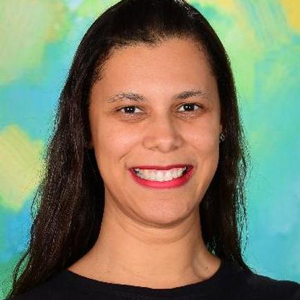 Ana Paula Serejo