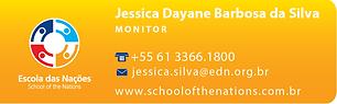 Jessica Dayane Barbosa da Silva-01.png