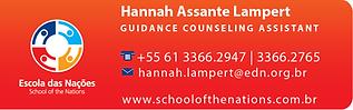 Hannah Assante Lampert-01.png