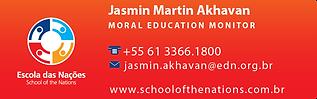 Jasmin Martin Akhavan-01.png