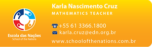 Karla Nascimento Cruz-01.png