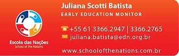 Juliana Scotti Batista-01.png