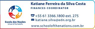 Katiane Ferreira da Silva Costa-01.png