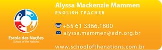 Alyssa Mackenzie Mammen-01.png