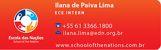 Ilana de Paiva Lima-01.png