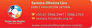 Samara Oliveira Lins-01.png