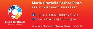 Maria Graziella Barbas Pinto3-01.png