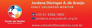 Jordana Düringer Andrade de Araújo-01.