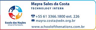 Mayra Sales da Costa-01.png
