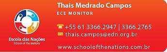 Thais Medrado Campos-01.png
