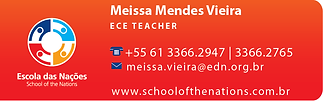 Meissa Mendes Vieira-01.png
