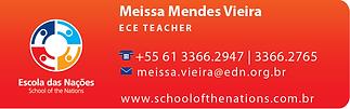 Meissa Mendes Vieira-01.png