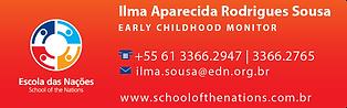 Ilma Aparecida Rodrigues Sousa-01.png