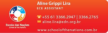 Aline Grippi Lira-01.png