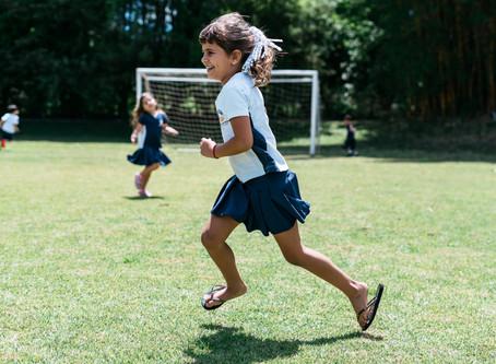 Exercitar-se e Prevenir: Importância das atividades físicas contra o coronavírus