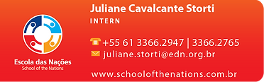 juliane.storti-01.png