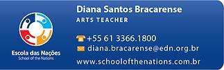 Diana Santos Bracarense-01.png