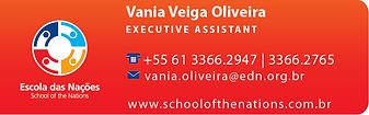 Vania-01.png
