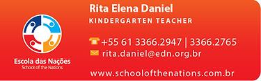 Rita_Daniel-01.png