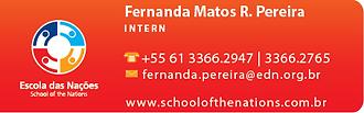 Fernanda Matos Rodrigues Pereira-01.png