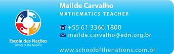 mailde_carvalho_2-01.png