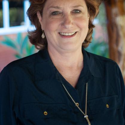Lisa Perskie