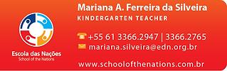 Mariana Andrade Ferreira da Silveira-01.