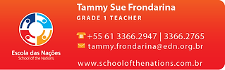 Tammy Sue Frondarina-01.png