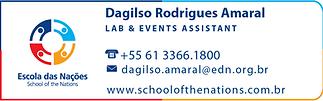Dagilso Rodrigues Amaral-01.png