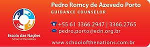 Pedro Romcy de Azevedo Porto-01.png