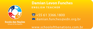 Damian Levon Funches-01.png