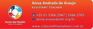 Anisa Andrade de Araujo-01.png