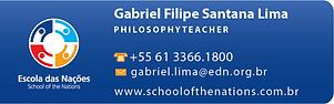 Gabriel Filipe Santana Lima-01.png