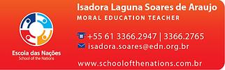 Isadora Laguna Soares de Araujo-01.png