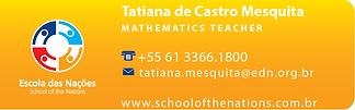 Tatiana de Castro Mesquita-01.png