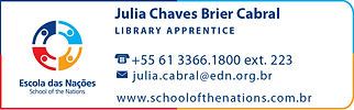 Julia Chaves Brier Cabral-01.png