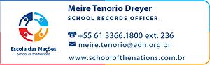 Meire Tenorio Dreyer-01.png